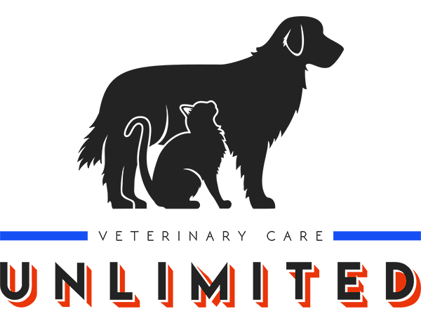 Veterinary Care Unlimited